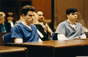 http://img.timeinc.net/time/photoessays/2009/top10_crime_duos/crime_duos_08.jpg