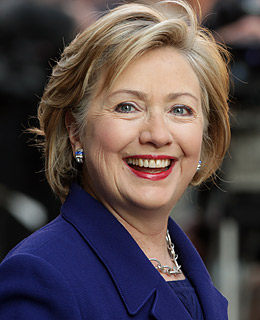 hillary clinton 1960s the crist switch top 10 political