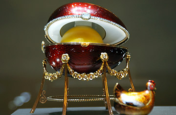 faberge eggs the fanciest easter gift ever top 10 things you top 10 easter gifts for kids 360x235