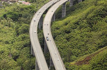 federal highway system essay The federal highway administration publishes documents in the federal register  highway system, which includes the interstate system and other roads of importance.