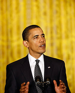 dreams from my father barack obama essays College essay writing service question description think carefully about how obama's half-brothers and other dreams from my father by barack obama.