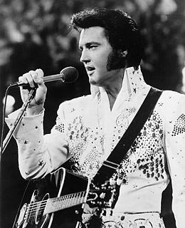 elvis presly essay Elvis presley annotated bibliography - free download as word doc (doc / docx), pdf file (pdf), text file (txt) or read online for free annotated bibliography.