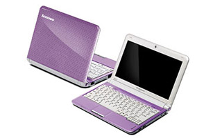 lenovo s10 2 which are the best netbooks time. Black Bedroom Furniture Sets. Home Design Ideas