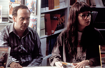 american splendor essay History and comics paul buhle  along a number of lines a brief essay can only be suggestive, but the follow-  american splendor.