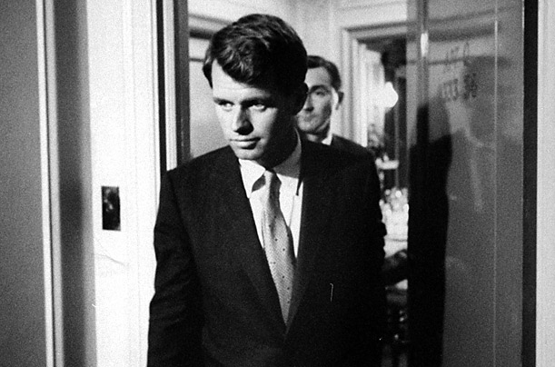 Ted Kennedy edward top 10 quotes