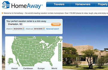 By-Owner Rentals - 50 Essential Travel Tips