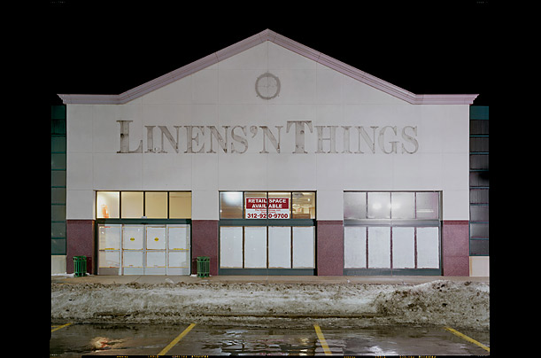 Linens 'n Things Skokie, Illinois