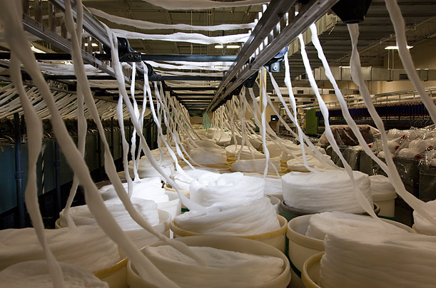 manufacturing, textile, economic, yarn, fiber, business, spinning, manufacture,