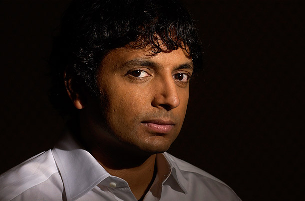 http://www.crushable.com/2013/08/06/entertainment/m-night-shyamalan-movie-twists/