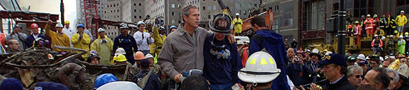 time photo essay 9/11 9-11-01 i have been a witness, and these  the events i have recorded should not be forgotten and must not be repeated-james nachtwey- bio : home.