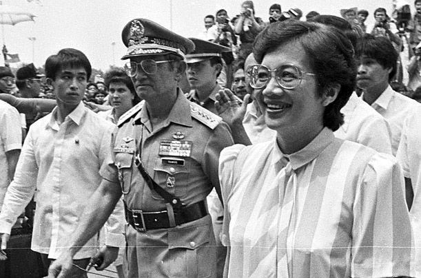 essay about edsa people power revolution Edsa people power anniversary, 2018 organize and implement the yearly commemoration of the 1986 edsa people power revolution every and essay.