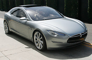 electric cars essay Electric vehicles in this essay my main focus is going to be the electric car, how the technology has evolved and what the prospects are in my opinion.