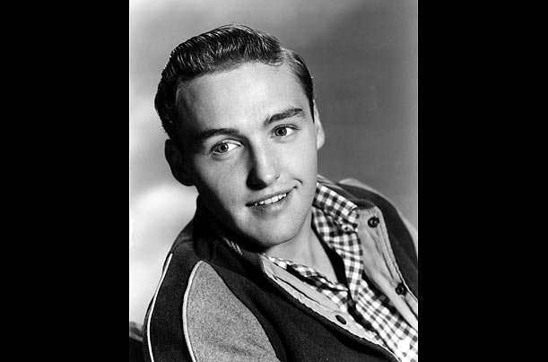 American Actor