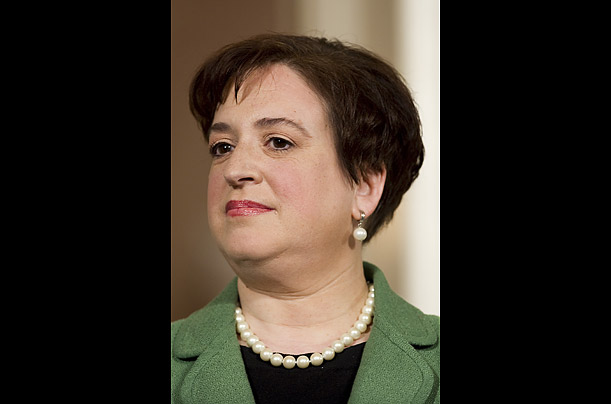 nomination of elena kagan essay Elena kagan nomination debate preview president obama is expected to announce at 10 am this morning that elena kagan will be submitted to the senate for confirmation to the us supreme court from foxnewscom: president barack.