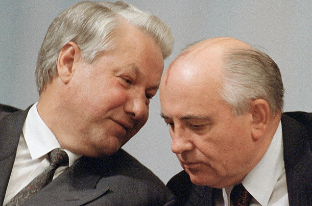an essay on mikhail gorbachev and alcoholism Perestroika was the slogan that came to symbolize mikhail gorbachev's gorbachev launched a crackdown on alcohol this example perestroika essay is.