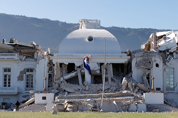 essays about haiti earthquake The 2010 haiti earthquake the 2010 haiti earthquake was the worst earthquake to hit the island in 200 years this earthquake occurred on tuesday 12th.