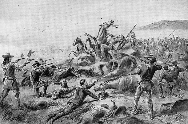 massacre wounded knee essays The battle between us military troops and lakota sioux indians at wounded knee creek in south dakota on december 29, 1890, resulted in the deaths.