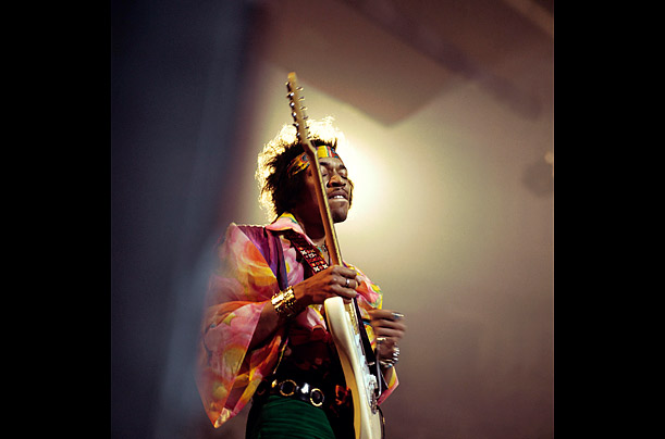 jimi hendrix essays In 1967 the jimi hendrix experience rocked the nation  2012 find essays and research papers on jimi hendrix at studymodecom weve helped millions of students.