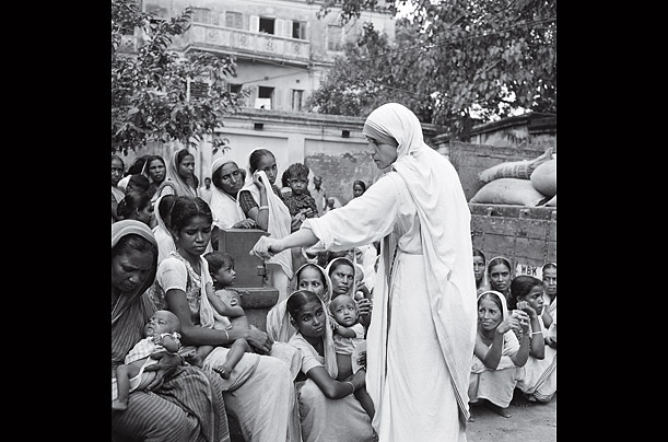 ... truth about so called mother teresa posted in essays december 23 2013