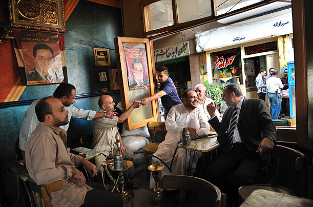 muslim brotherhood essays On august 14, 2013, in what came to be known as the rabaa massacre, egyptian security forces stormed muslim brotherhood-led sit-ins at public squares in cairo and.