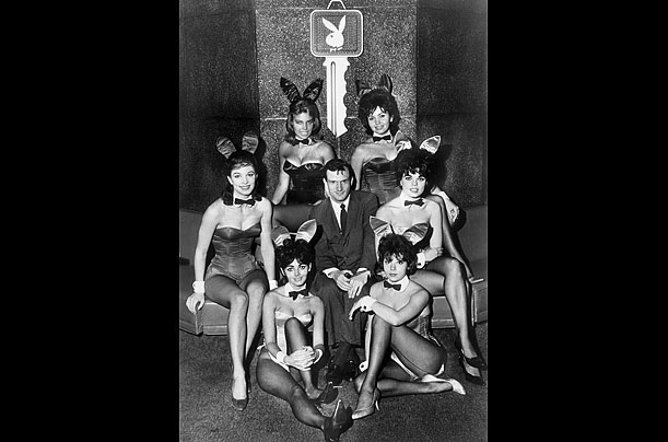 Playboy Club
