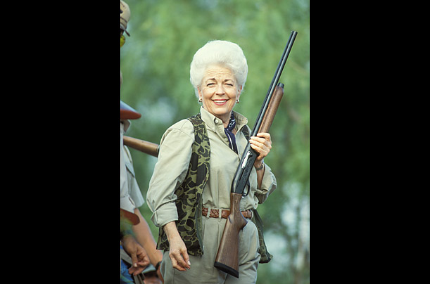 ann richards essay Review: a candid look at a colorful governor, ann richards by maggie galehouse on september 30 their correspondence, preserved in the richards papers, is warm.