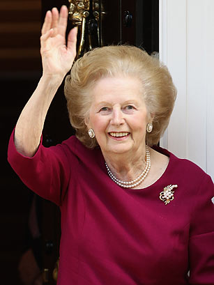 margaret tatcher essay Abstract: margaret thatcher the essay explores the life, times and legacy of margaret thatcher, the most outstanding female in the 20th century the controlling idea is that she was a woman with great ambition, endeavour and determination to overcome difficulties of reaching her dream.