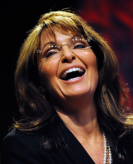 time100_women_sarah_palin.jpg