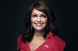 essay on sarah palin