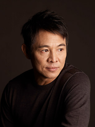 http://img.timeinc.net/time/photoessays/2010/time_100/t100heroes_jet_li.jpg