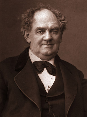 an essay on p t barnum ad the reinvention of the circus P t barnum may not have invented the museum, the freak show, the zoo or the circus, but he was (during the 19th century, anyway) their greatest american impresario, a canny businessman who was.