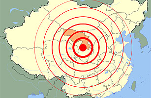 1920 haiyuan china top 10 deadliest earthquakes time 16 1920 haiyuan earthquake which registered a 78 magnitude on the richter scale caused rivers to change course and sent landslides pouring down gumiabroncs Gallery