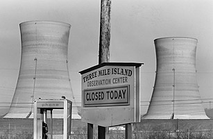 the impact of the three mile island incident on the american view on nuclear power The company that owns the three mile island nuclear plant three mile island nuclear power plant to shut but the accident had a huge impact on the.