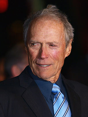 clint eastwood and essay The 15:17 to paris is iconoclastic it wins back the humanity of conservative  americans, people usually caricatured by our hippest comics and.