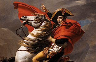 was napoleon a hero essay Napoleon: hero persuasive essay - france essay example a hero is someone who has a vision for a better future, acts on their.