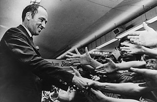 pierre trudeau essays Pierre trudeau case this research paper pierre trudeau case and other 64,000+ term papers, college essay examples and free essays are available now on reviewessayscom.