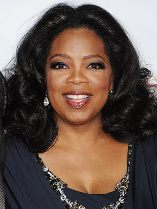 on oprah winfrey essay on oprah winfrey