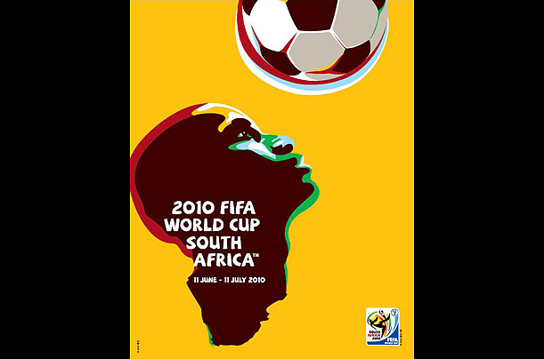 2010 world cup essay