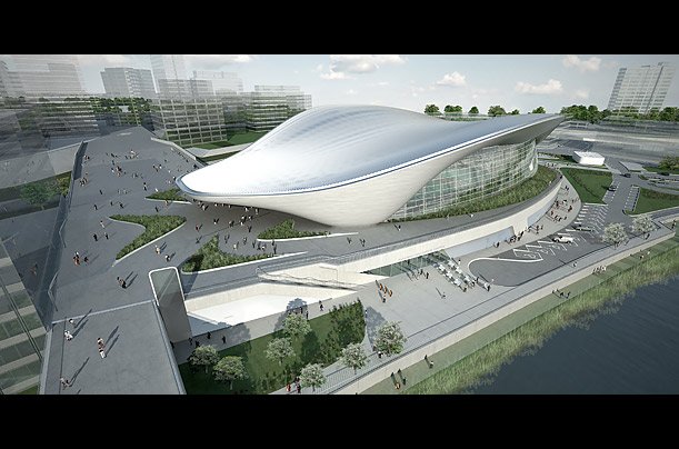 essay hadid zaha Zaha hadid born in baghdad zaha hadid an architect inspired by nature cultural studies essay 11 jul 2017 admin zaha hadid born in baghdad.