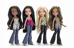 bratz history s best toys all time 100 greatest toys time