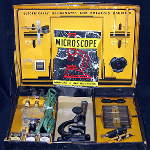 ... Football - History's Best Toys: All-TIME 100 Greatest Toys - TIME