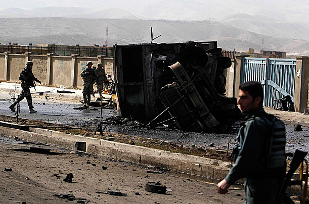 afghanistan, kabul, suicide bomb
