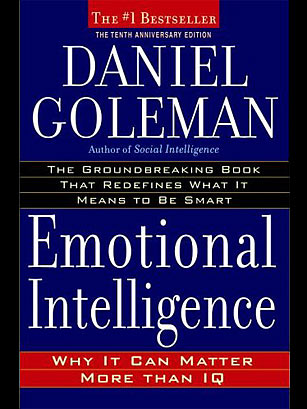 thesis on emotional intelligence