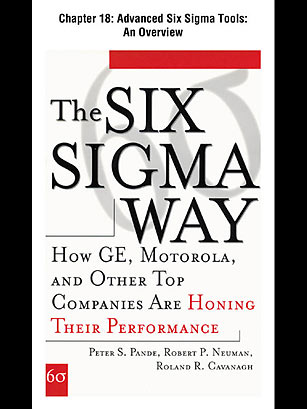 The Six Sigma Way: How GE, Motorola, And Other Top Companies Are Honing Their Performance Download.z. Clinic TOYOTA Nokia clientes Pagina LUNES looks
