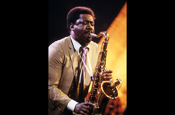 "clemons divorced singles Clemons was getting  the only clarence that most people knew was the clarence playing the sax on ""badlands"" and other bruce songs  he got divorced,."