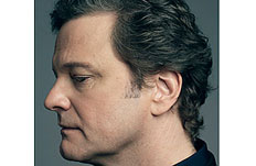 Colin Firth: The Thinking Ladies' Leading Man <br />It's taken a long time for the versatile actor — veteran of  art house films and romcoms — to shed his pin-up aristocratic image