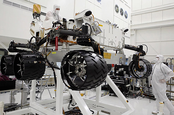 mars rover essays Mars is the fourth planet from the sun and the seventh largestmars (greek: ares) is the god of war the planet probably got this name due to its red color mars is.