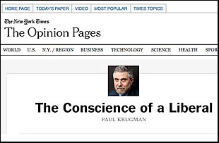 the conscience of a liberal summary The conscience of a liberal - synopsis synopsis the book is a history of wealth and income gaps in the us in the 20th century the book documents that the gap .
