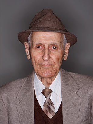 kevorkian essay Jack kevorkian or jack the ripper the ending of one's life, terminally ill or not, should not be done purposely by another man's hands.