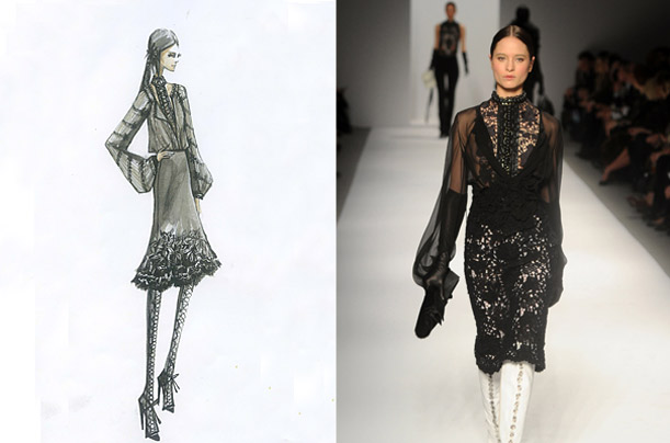 essays about fashion shows How to write an evaluation essay  fashion show clothing line  you can use one criterian per paragraph and then give examples from the novel to show how well .